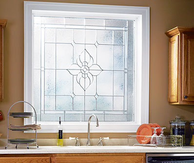 Pictures of decorative window for Fancy window design