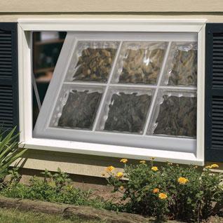 windows picture windows fixed window hopper windows basement