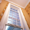 "Single Hung Window 22-1/8"" x 52-3/4"""